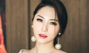 MV mới của Hương Tràm hứa hẹn lập kỷ lục như 'Em gái mưa'