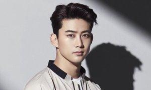 Những mỹ nam sinh năm 1988 tài năng nhất làng giải trí Hàn Quốc