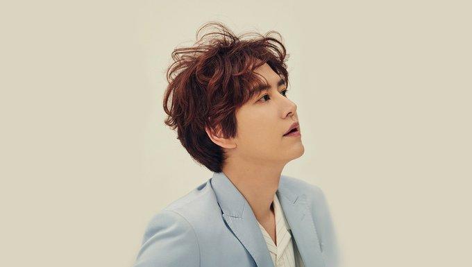 <p> <strong>Kyuhyun (Super Junior)</strong>: Giọng ca chính kiêm maknae của Super Junior, Kyuhyun, sinh ngày 3/2/1988. Ngoài tài ca hát, anh cũng tham gia nhiều vở nhạc kịch như <em>Singin' in The Rain</em>. Trước khi nhập ngũ, Kyuhyun là một ngôi sao quen mặt với khán giả trong những chương trình giải trí như <em>Radio Star, New Journey to the West...</em></p>