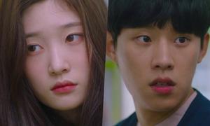 'Nữ thần K-Pop' Chae Yeon (DIA) quá xinh đẹp trong phim mới