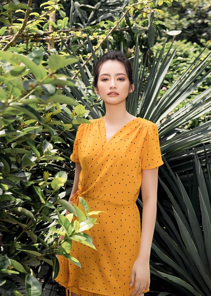 <p> Ảnh: Rin Trần.</p>