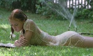 Vai diễn khiến diễn viên đóng đinh với những phim nhiều cảnh nóng