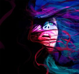 Trắc nghiệm: Vạch trần những mảng đối lập trong sâu thẳm nội tâm của bạn - 1