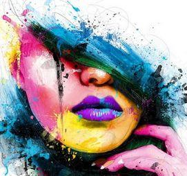 Trắc nghiệm: Vạch trần những mảng đối lập trong sâu thẳm nội tâm của bạn - 3