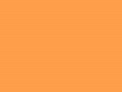 Trắc nghiệm: Bài test màu sắc này sẽ tiết lộ một số điều hay ho về bạn