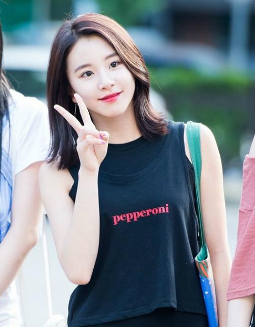 6 idol được xếp vào hội thiếu muối trầm trọng của Kpop - 1