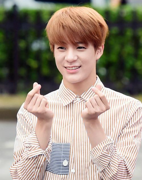 6 idol được xếp vào hội thiếu muối trầm trọng của Kpop - 2