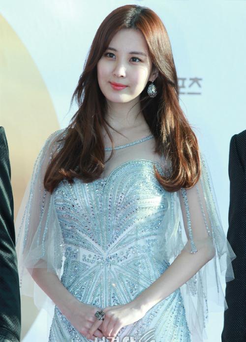 6 idol được xếp vào hội thiếu muối trầm trọng của Kpop - 4