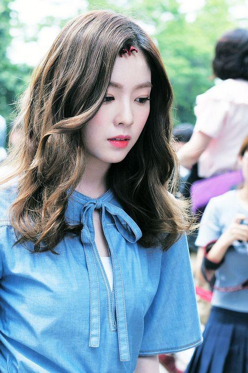 6 idol được xếp vào hội thiếu muối trầm trọng của Kpop - 5