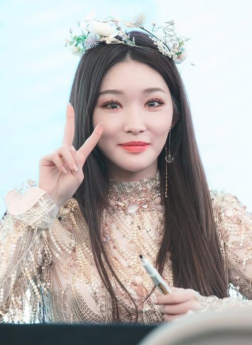 Việc trở thành nghệ sĩ duy nhất trong công ty giúp Chung Ha nhận được nhiều sự ưu ái. Nữ ca sĩ liên tục có những màn comeback thành công, đạt vị trí cao trên bảng xếp hạng.