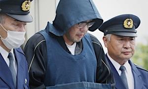 Nghi phạm sát hại bé Nhật Linh bị tuyên án chung thân