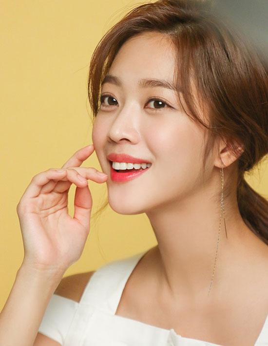 Fan thông thái có biết sao nữ Hàn này là ai? (3) - 9