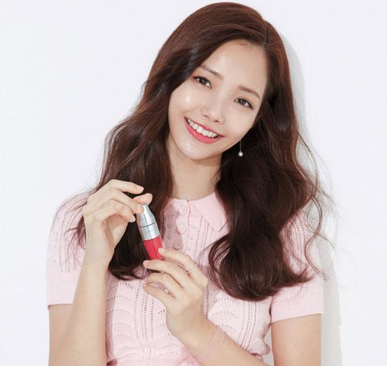 Fan thông thái có biết sao nữ Hàn này là ai? (3) - 4