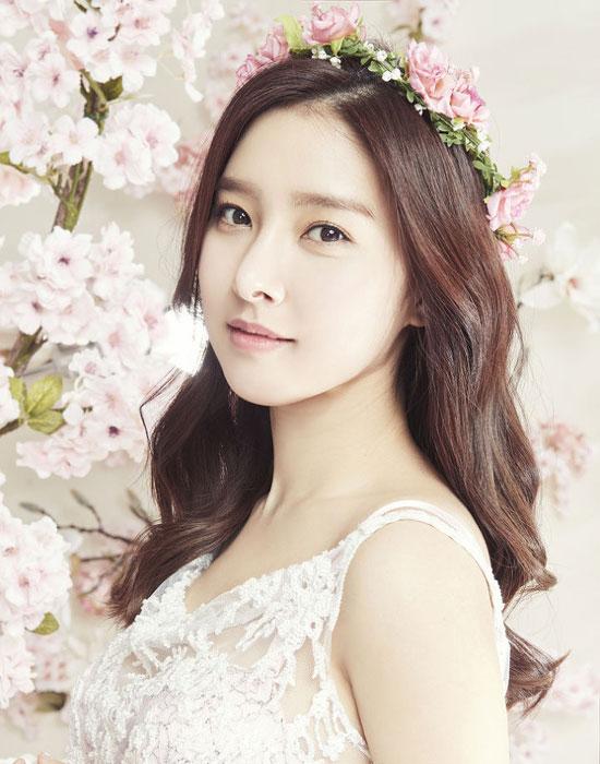 Fan thông thái có biết sao nữ Hàn này là ai? (3) - 5