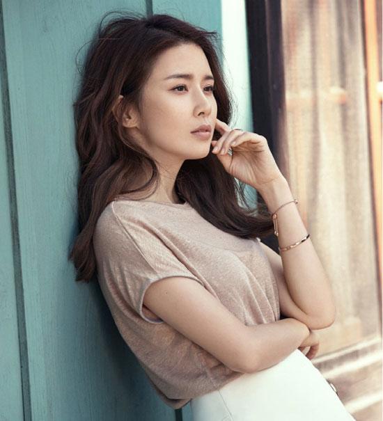 Fan thông thái có biết sao nữ Hàn này là ai? (3) - 7