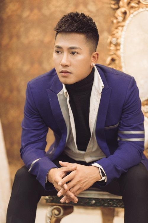 Trước những bình luận trái chiều về các sản phẩm từng phát hành, Châu Khải Phong quyết định chi lớn để làm MV chỉn chu, nhằm chấm dứt những hoài nghi.