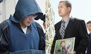 Chia sẻ nhói lòng về việc kháng án của gia đình bé Nhật Linh
