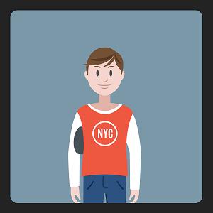 Trắc nghiệm: Cách đeo túi xách nói rõ điểm nổi bật ở bạn