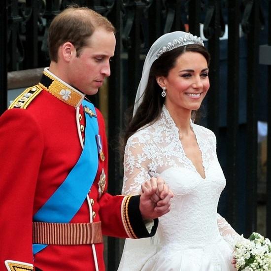 Bí mật ít ai biết về các món đồ trang sức của Hoàng gia - 5
