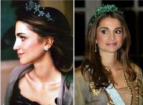 Bí mật ít ai biết về các món đồ trang sức của Hoàng gia - 7