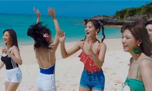 Twice tung MV có hình ảnh sexy nhất từ khi debut