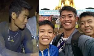Báo Thái đưa tin HLV đội bóng Thái Lan nằm trong tốp được giải cứu đầu tiên