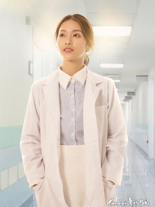 4 diễn viên chính Hậu duệ mặt trời bản Việt được xác nhận - 1