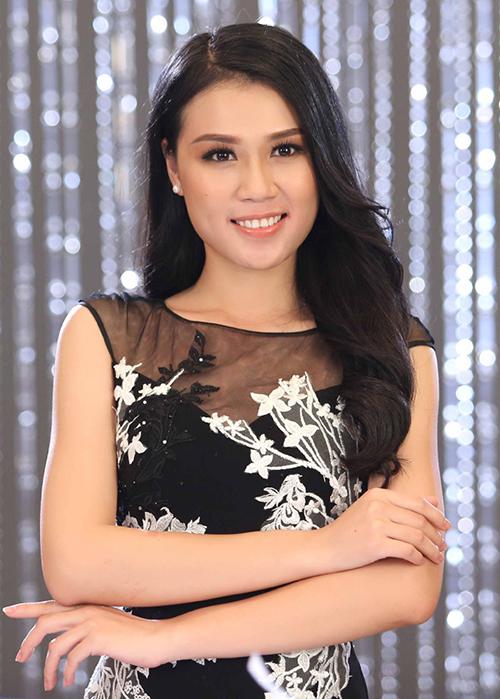 Người đẹp sinh năm 1993 có nhan sắc dịu dàng, khả năng xử lý tình huốngtốt. Tuy nhiên hồi thi Hoa hậu Hoàn vũ Việt Nam 2017, cô còn khá nhạt nhòa, chưa biết cách làm mình nổi bật hơn.