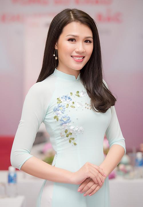 Ngoài danh hiệu Top 42 Hoa hậu Hoàn vũ Việt Nam 2017, Chu Thị Minh Trang còn có bề dày thành tích ở các cuộc thi nhan sắc khác như Hoa khôi Đại học Xây dựng 2013, Top 20 Hoa hậu Bản sắc Việt toàn cầu 2016