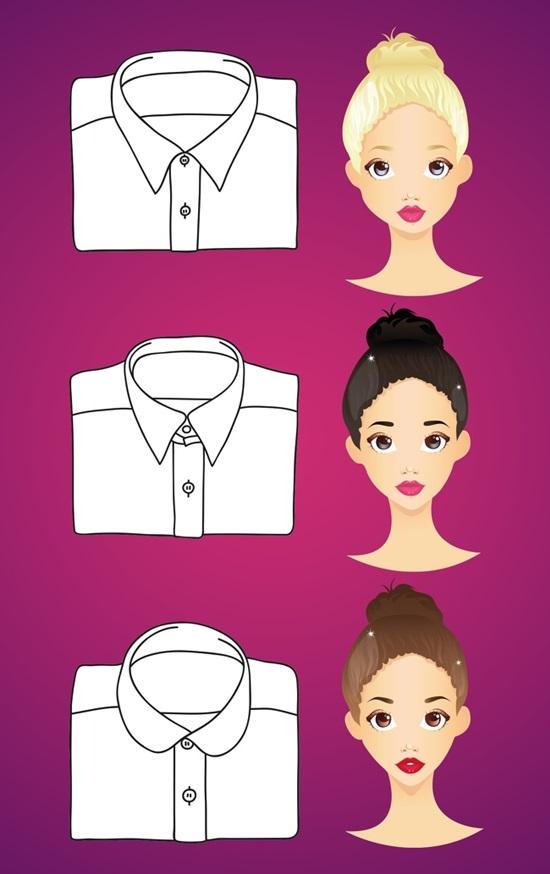 10 mẹo nhỏ giúp bạn chỉn chu ngoại hình