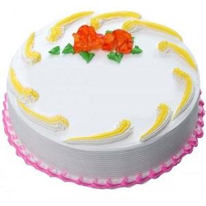 Trắc nghiệm: Chiếc bánh sinh nhật nói lên mong ước thầm kín của bạn - 2