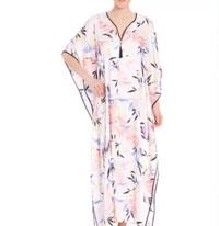 Dân chơi thời thượng sẽ biết bộ pyjama nào đắt nhất? - 3