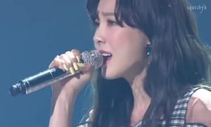 Lần hát live 'đỉnh' nhất và tệ nhất của idol Kpop qua một ca khúc