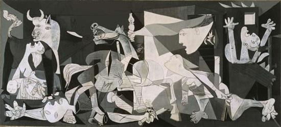 Phát hiện điểm thiếu sót trong các bức tranh nổi tiếng (2) - 5