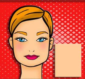 Bói vui: Tiết lộ 5 tính từ mô tả tính cách của bạn qua dáng mặt - 2