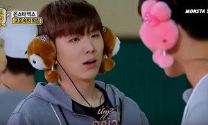 Chết cười với trò 'tam sao thất bản' cực lầy của idol Kpop (2)