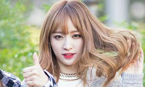 Những lần đổi đời 'một phát lên tiên' đi vào lịch sử của idol Kpop