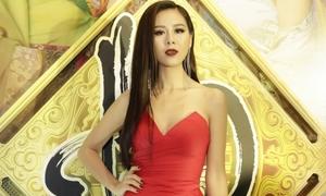 Nam Thư: 'Làm phim YouTube có tiếng nhưng không có miếng'