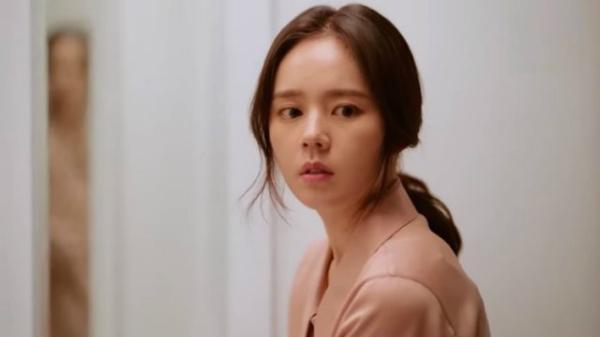 Những drama Hàn xịt nhất đầu 2018: Sao hạng A vẫn thất bại như thường - 1