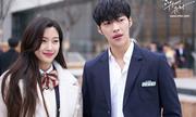 Những drama Hàn 'xịt' nhất đầu 2018: Sao hạng A vẫn thất bại như thường