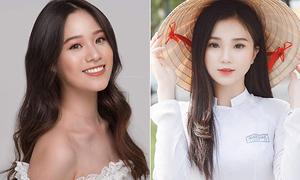 6 mỹ nhân 10x của Hoa hậu Việt Nam 2018: Người dịu dàng, kẻ nóng bỏng