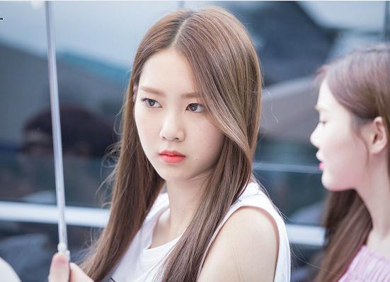 Rùng mình nghe idol Hàn kể chuyện gặp ma