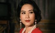 'Chị Nguyệt' lên đời nhan sắc lẫn phong cách sau 17 năm