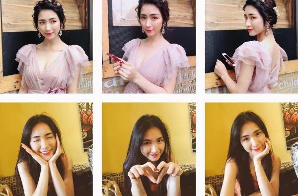 Soi điểm độc đáo trên Instagram con cưng của sao Việt - 19