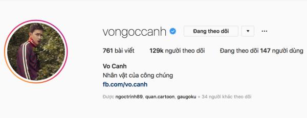 Soi điểm độc đáo trên Instagram con cưng của sao Việt - 4