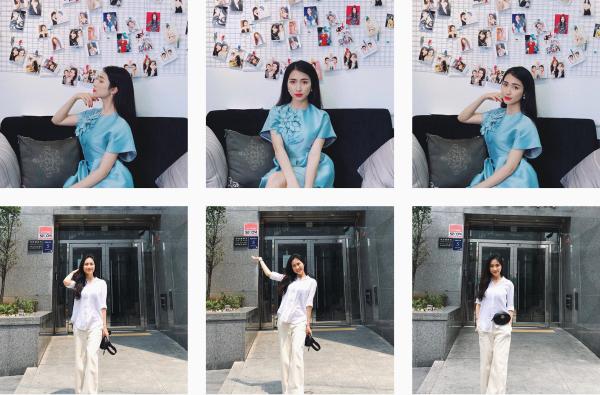 Soi điểm độc đáo trên Instagram con cưng của sao Việt - 18