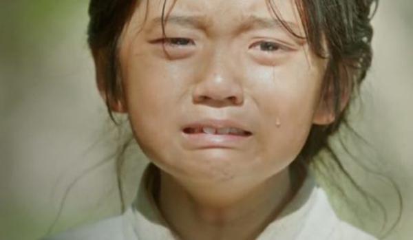 Diễn xuất của sao nhí Kim Kang Hoon đóng vai trò quan trọng trong phim.