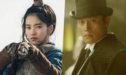 Bom tấn 'Mr. Sunshine' của Lee Byung Hun mở màn hoành tráng