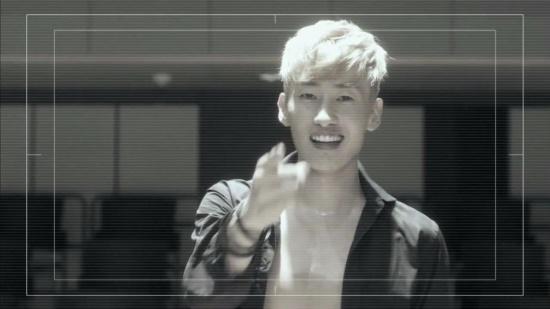 Fan ruột đoán MV Kpop chỉ qua một cảnh quay