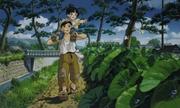 Bộ phim hoạt hình khiến khán giả không dám xem lại vì ám ảnh